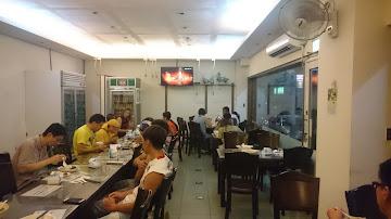 京冠美食館