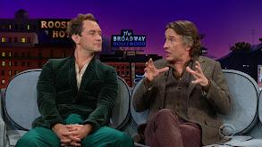 Jude Law; Steve Coogan; Sam Morril thumbnail