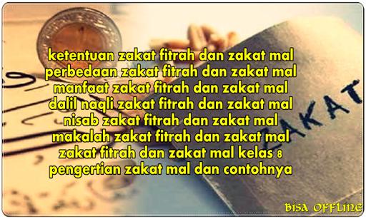 2020 Zakat Fitrah Dan Zakat Mal Android Iphone App Not Working Wont Load Black Screen Problems