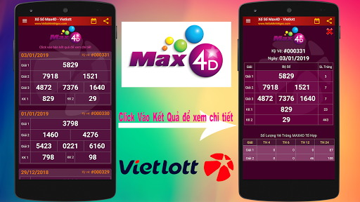 Xổ Số Minh Ngọc Trực Tiếp Kqxs Xsmn Xsmb Vietlott Apps On Google Play