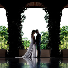 Wedding photographer Simone Bonfiglio (Unique). Photo of 05.09.2017