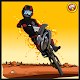 Download Hill Racing Bike For PC Windows and Mac
