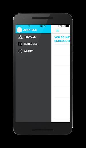 玩免費遊戲APP|下載WashMyWhip Partner app不用錢|硬是要APP