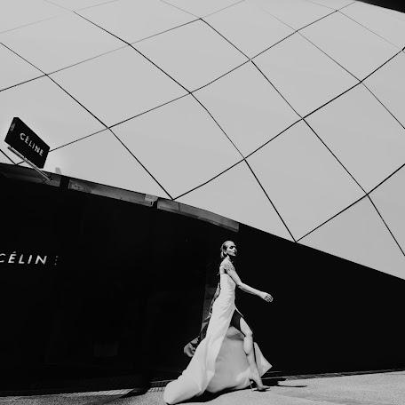 Hochzeitsfotograf Sergio Mazurini (mazur). Foto vom 09.11.2017