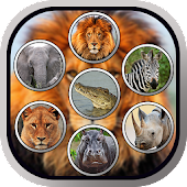 Animal World - Zoo Simulator