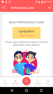 ZenFlix – Watch Hindi Cartoon Apk Download For Android 7