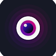 Nox Camera : Camera With ESI and AI Processing