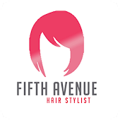 Fifth Avenue Parrucchieri