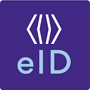 IDEMIA eID - Trusted Online ID - Apps on Google Play