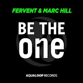 Be the One (Single Mix)