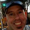 Profile picture of fitandactiveteacher