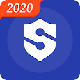 Fancy Security - Virus Cleaner, Antivirus, Cleaner apk