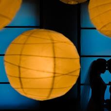 Wedding photographer Marius dan Dragan (dragan). Photo of 30.03.2015