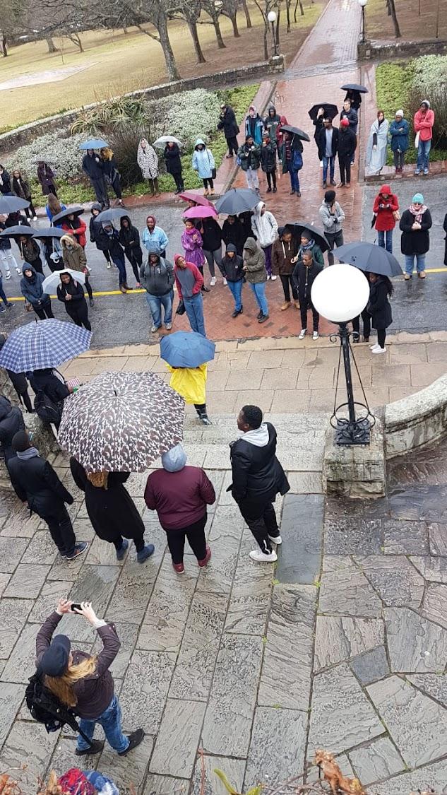 Image Result For Khensani Maseko Funeral