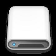 WebDAV Server
