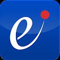 ExportersIndia - B2B Directory icon