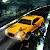 Halloween Night Taxi Driver 3D file APK Free for PC, smart TV Download