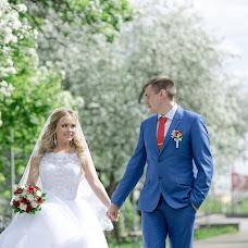 Wedding photographer Andrey Kotelnikov (akotelnikov). Photo of 18.06.2018