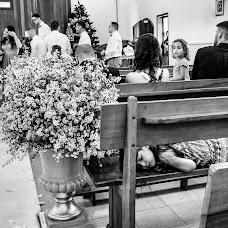 Свадебный фотограф Alex Bernardo (alexbernardo). Фотография от 12.04.2019