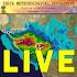 India Weather: Satellite Weather Images