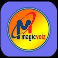 Magicvoiz HD