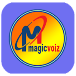 Magicvoiz HD Icon
