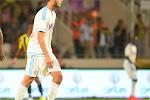 OFFICIEEL: Beerschot haalt verdediger met verleden bij Marseille binnen
