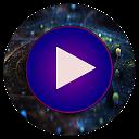 Mix Player - HD Video Player APK