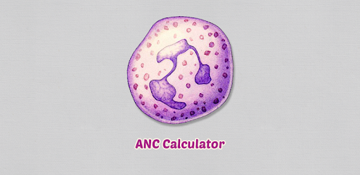 anc calculator easycalculation apps on google play