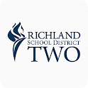 Richland School District 2 icon