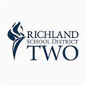 Richland School District 2
