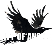 City of Angeles