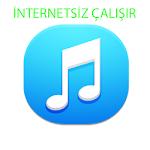 İNTERNETSİZ FON MÜZİKLERİ Icon