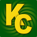 KCMobil (customer-account for delivery-services) icon