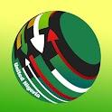 United Nigeria version 2.0 icon