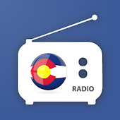 Altitude Sports Radio 92.5 Radio Free App Online Android APK Download Free By Radio & Music Banelop