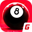 8 Ball Underground icon