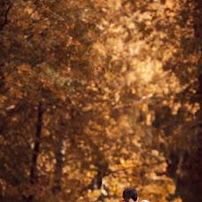 Свадебный фотограф Диана Гарипова (DianaGaripova). Фотография от 03.01.2014