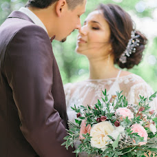 Wedding photographer Anton Tarakanov (antontarakanov). Photo of 03.10.2017