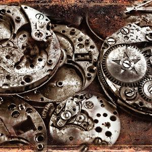 watch mechanism timeless _daliana pacuraru.jpg