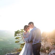 Wedding photographer Ira Koreneva (irenekareneva). Photo of 15.06.2017