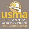 USMA 2017 icon
