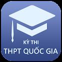 Ôn thi THPT Quốc Gia 2016