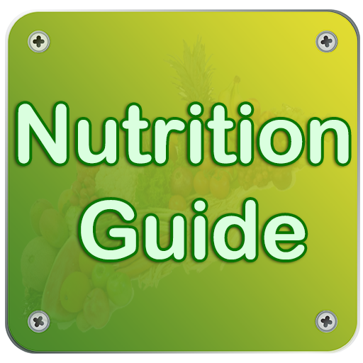 Nutrition Guide Hindi - Pro Android APK Download Free By Square Apps Studio