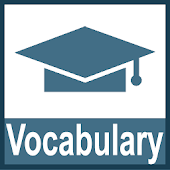 Vocabulary Words - IELTS