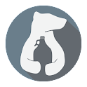 GrowlerFill icon