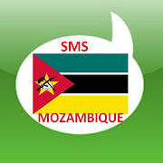 Free SMS Mozambique