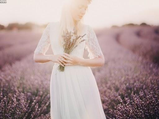 Wedding photographer Darya Bulavina (Luthien). Photo of 26.09.2017