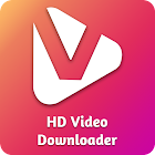 HD Video Downloader All Videos