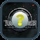 jurassic world quiz (game)